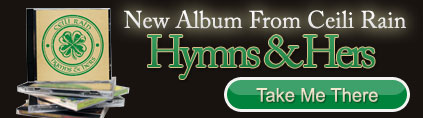 Latest Release :: Hymns & Hers